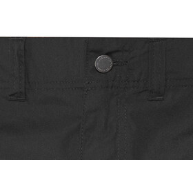 Lundhags Laisan Pant Men Black